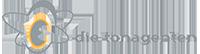 dieTonagenten GmbH